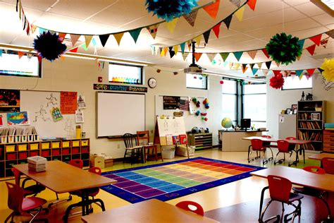 Classroom Decor by Teacherpop How To Efficiently Pack Up Your Classroom