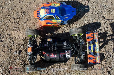 dnc inside adam drakes mugen seiki race cars liverc dnc inside adam drake s mugen seiki race cars liverc