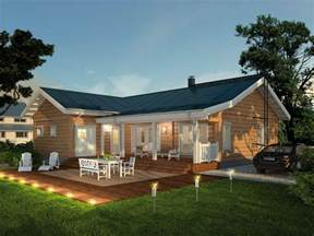 modular home cost modular home prices modular home cost of modular homes in michigan modern modular home