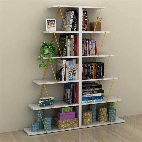 libreria per soggiorno gradient libreria scaffale per soggiorno a forma di scala