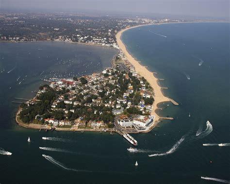 sand banks dorset sandbanks milford on sea hotel travel poole yelp