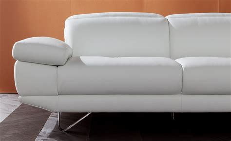 divani e divani passaparola passaparola divani divani