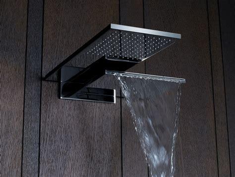 soffione doccia cascata soffione doccia cascata confortevole soggiorno nella casa
