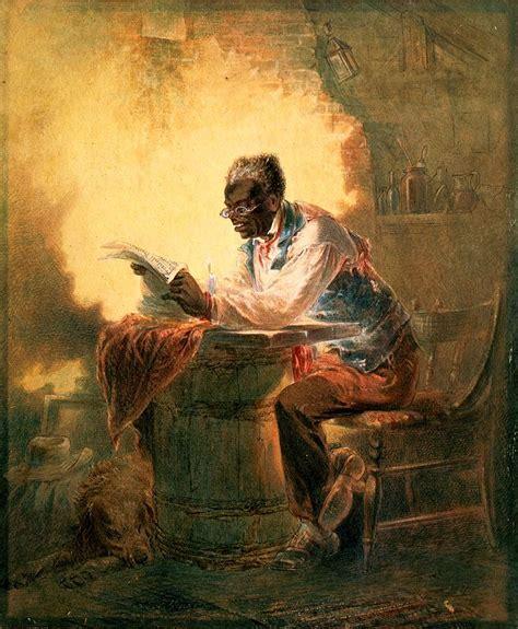 abraham lincoln had slaves president abraham lincoln and preliminary emancipation