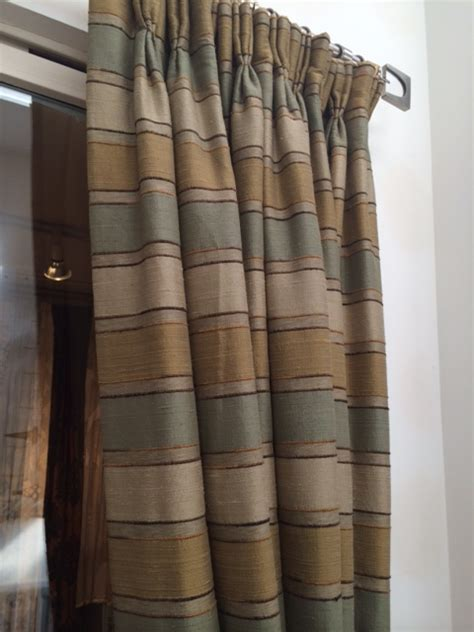 ebay curtains second hand second hand curtains 28 images second hand designer