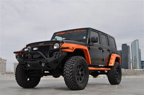 jeep wrangler orange and black 266 best images about jeeps on 2014 jeep