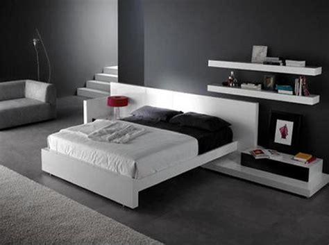 venta de camas en madera bogota colombia modernas juegos
