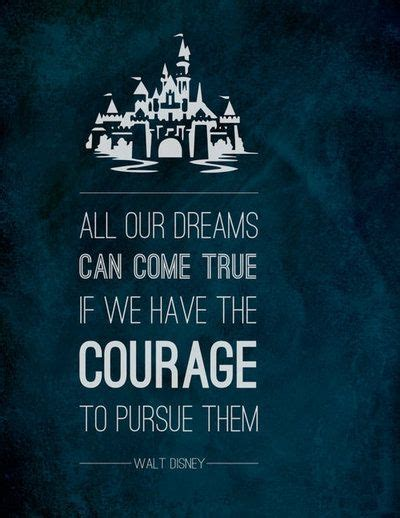 iphone 5 wallpaper disney quotes 17 images about wallpaper s on pinterest disney iphone