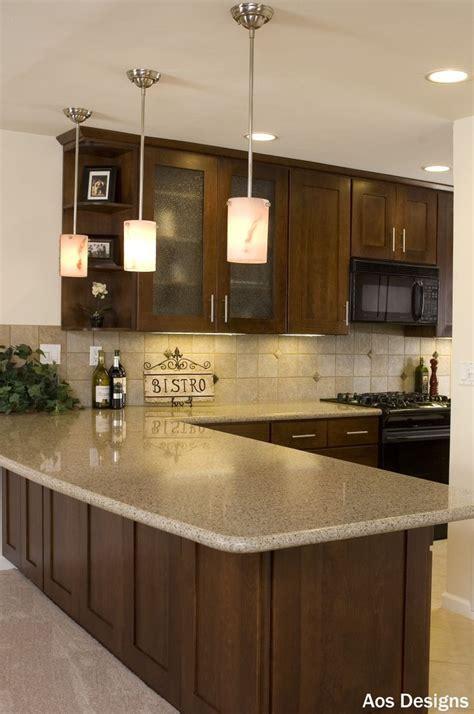 Kitchen Lighting Help Best 25 Kitchen Remodeling Ideas On Kitchen