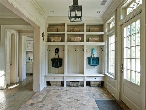 mudroom floor ideas 17 best images about mudrooms laundry rooms on