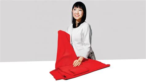 marie kondo blog inspirational women around the world spouses partners