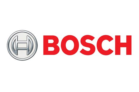 bosch home appliances internetretailing