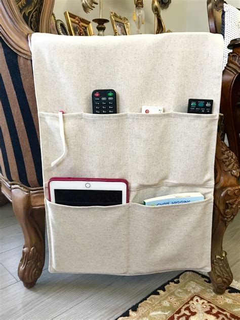 remote control holder for sofa 17 best ideas about remote control holder on pinterest