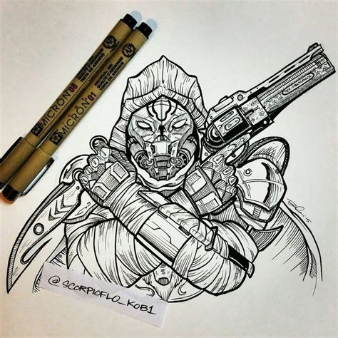 destiny tattoo designs best 25 destiny ideas on destiny
