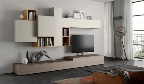 mobili per il soggiorno moderni mobili soggiorno modello ace chateau d ax