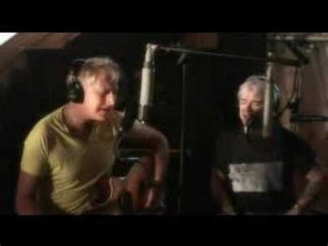air supply bonnie out of nothing at out of nothing at all air supply last fm