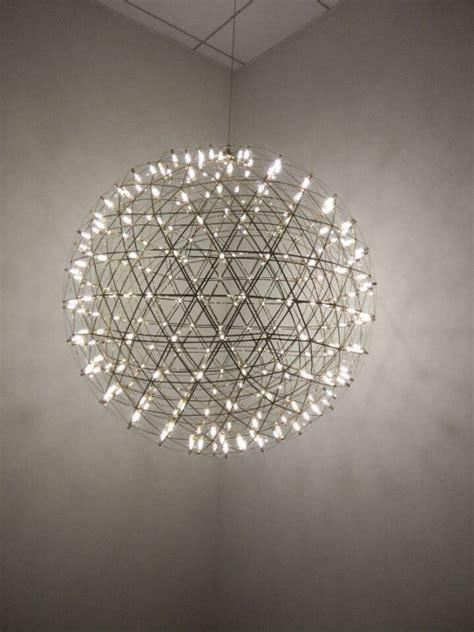 Moooi Raimond Pendant Light Lighting Australia Replica Moooi Raimond Suspension Light Gold 61cm Pendant Light