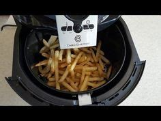 frozen hot dogs in air fryer philips airfryer cooking frozen french fries phillips