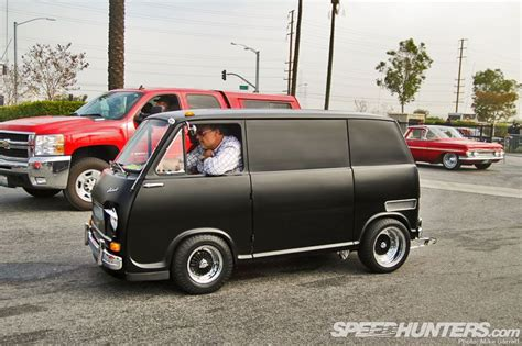 subaru microvan i guess it s not jdm being lhd but this subaru microvan is