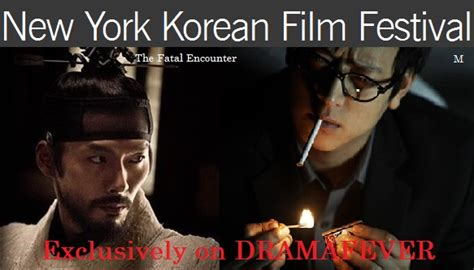 film drama new york dramafever to host additional screenings for the new york