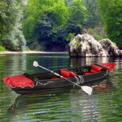 opblaasbare boot 2 personen bol opblaasbare kano 2 personen bestpricealarm