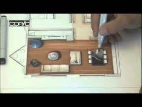 Simple Floor Plan Maker Free copic architecture flv youtube