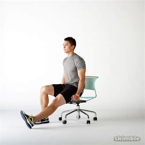 exercises  seniors hip flexor exercises  seniors