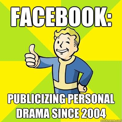 Drama Queen Meme - 17 best ideas about facebook drama on pinterest facebook