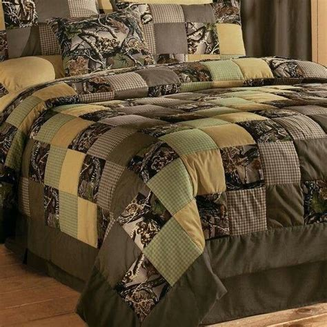 1000 images about quilts for bobby s b day on pinterest
