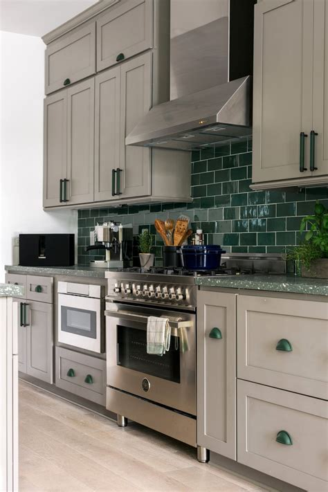 cabinets to go com cabinets to go on twitter quot see our platinum grey shaker