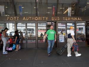 port authority of new york and new jersey approves plan