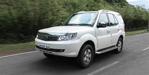 the all new tata safari 2015 the best 4x4 suv for indian 2012 tata safari storme in india first drive