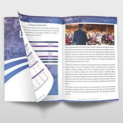 e2 visa business plan template e2 visa business plan writers joorney