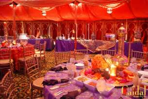 moroccan themed decorations fmoroccan theme center pieces decor ideas