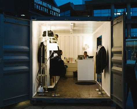the new localism how cities can thrive in the age of populism books city funded shipping container pop up stores are helping