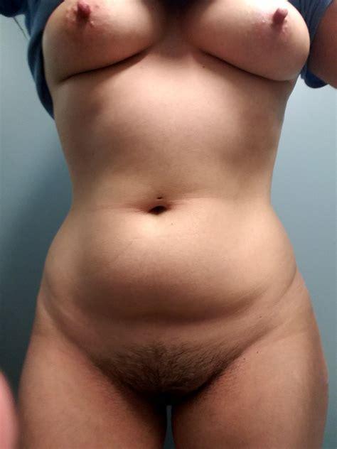Kdwow Nude Sexy Youtubers