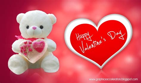 day cards valentines day 2014 hd wallpapers http wallpaperzoo