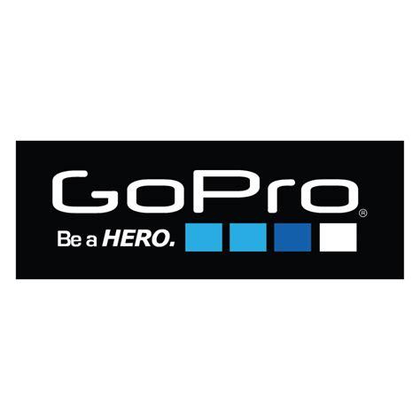 gopro logo gopro logo vector logo gopro