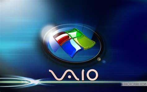 desktop themes for sony vaio sony vaio wallpaper or themes wallpapersafari