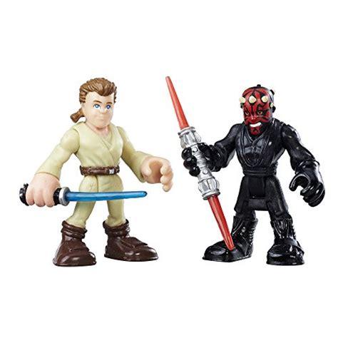 Figure Wars Darth Maul Vader Funko Bobble War darth figures mall