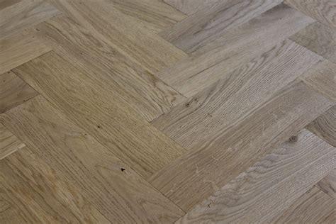 parquet flooring prices 28 images ter h 252 rne american walnut narrow plank parquet matt
