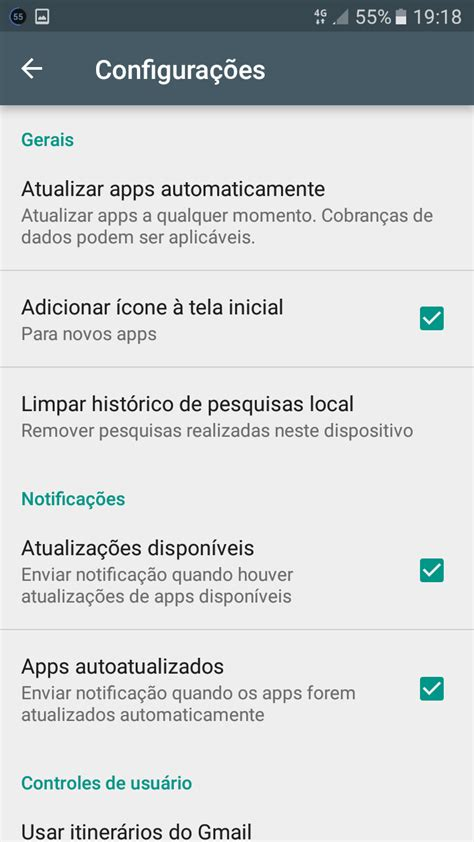 where does spotify store offline android spotify mod offline premium v8 4 1 846 brasil android