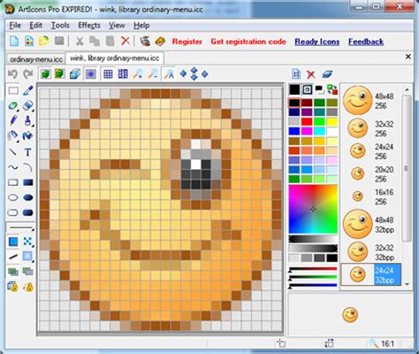 design icon generator download icon maker