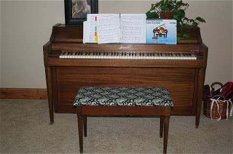 organ bench cushion pieces by lisa piano bench cushion