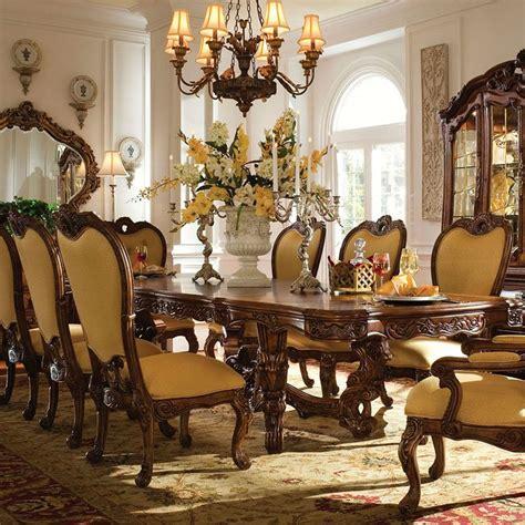 aico furniture palais royale collection palais royale dining room set aico furniture furniture cart