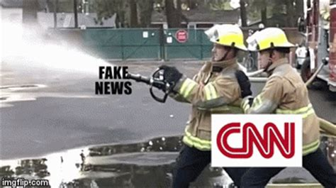 cnn memes