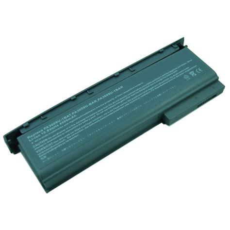 toshiba laptop battery meter reset toshiba tecra 8200 laptop battery laptopbatteries ie