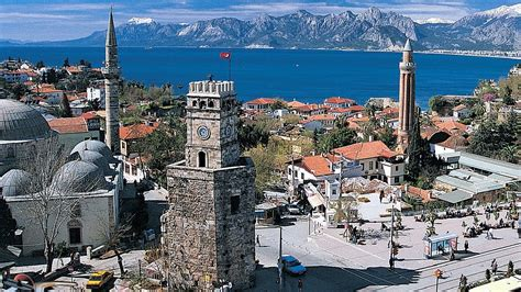 best antalya deals cheap antalya