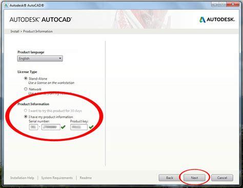 keygen autocad 2015 64 bit free autocad 2015 product key crack keygen download free full