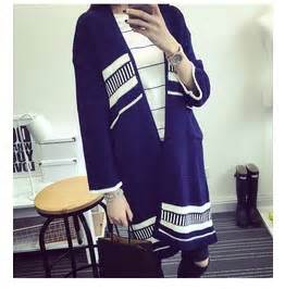Cardigan Faith Cardy edgy s cardigans sweaters at affordable prices